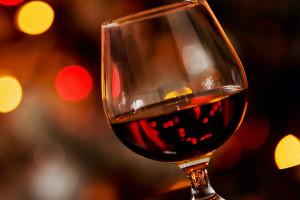 Как бросить пить алкоголь самостоятельно? Не очень легко...