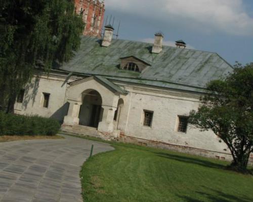 Реабилитация для наркоманов и алкоголиков в центрах при церкви или в монастыре