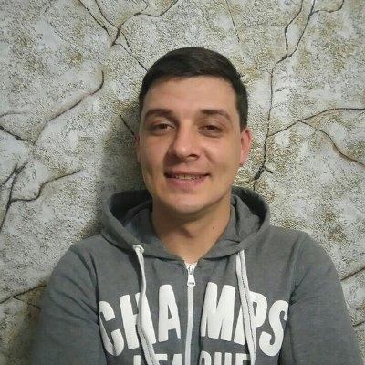 Дмитрий, Липецк