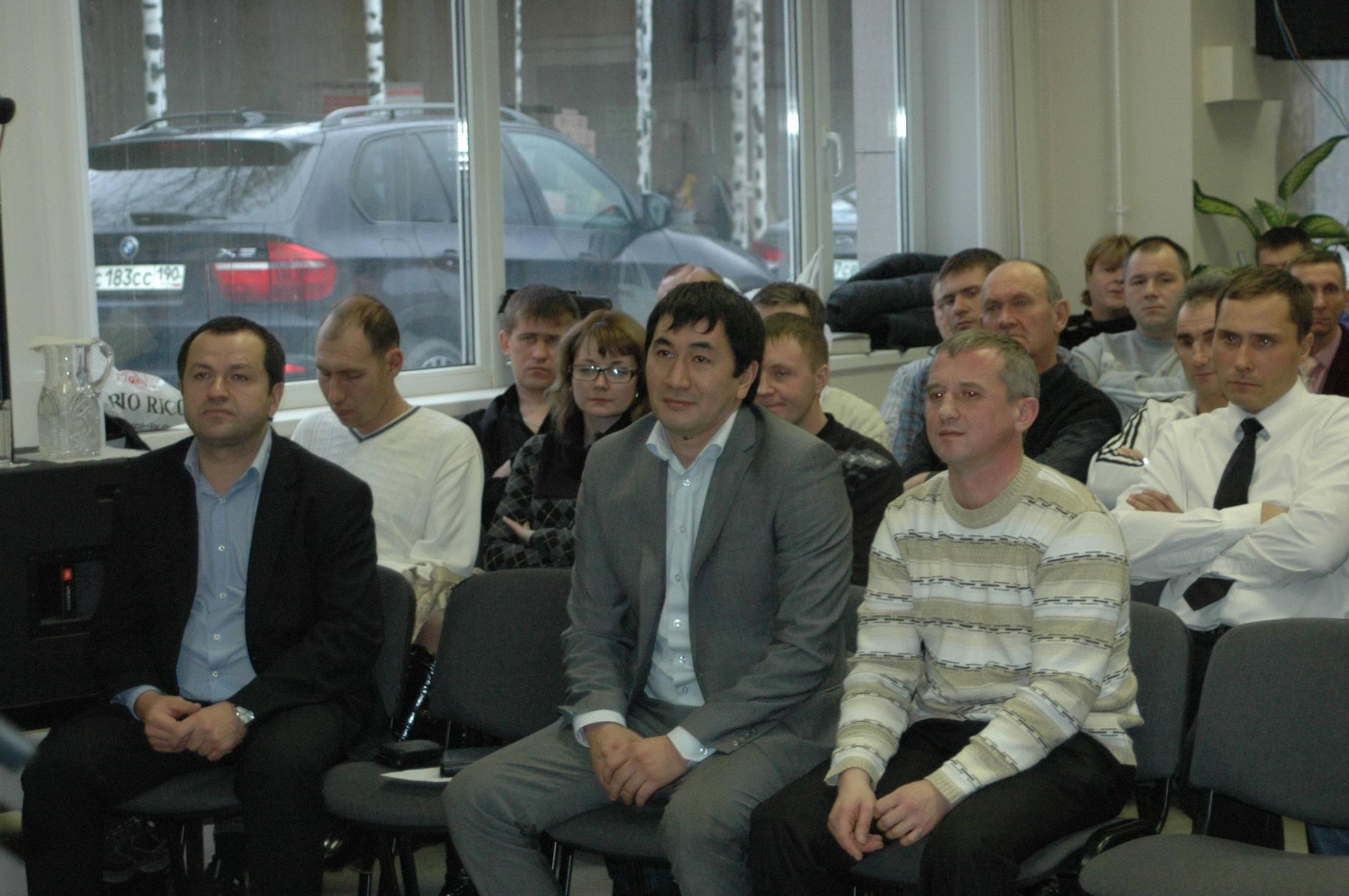 Панушкин и Боричевский.jpg