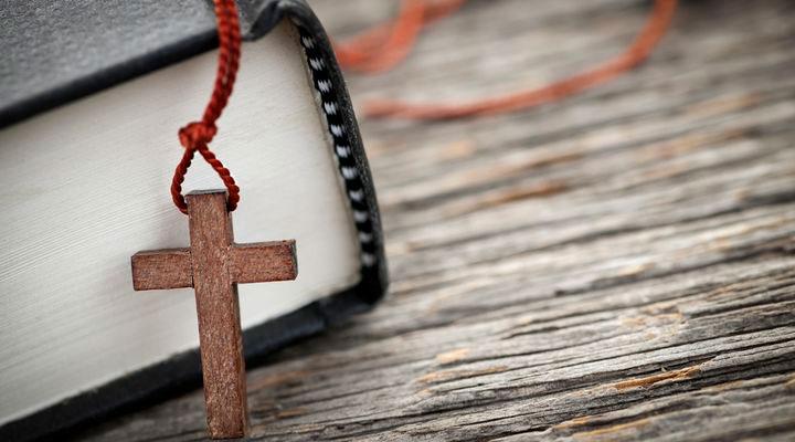 ФСКН: Эффективность религиозных реабилитационных центров выше, чем государственных
